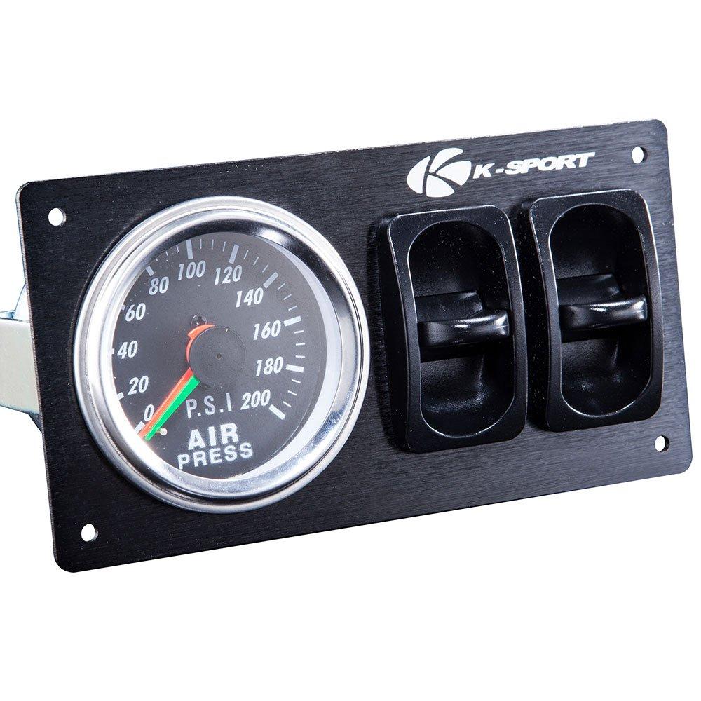 basic-switch-panel