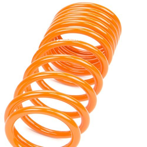 ksport-lowering-springs1