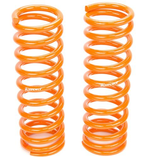 ksport-lowering-springs2