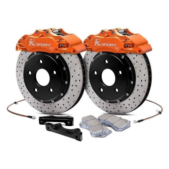 ksport-procomp-front-8-piston-big-brake-kit