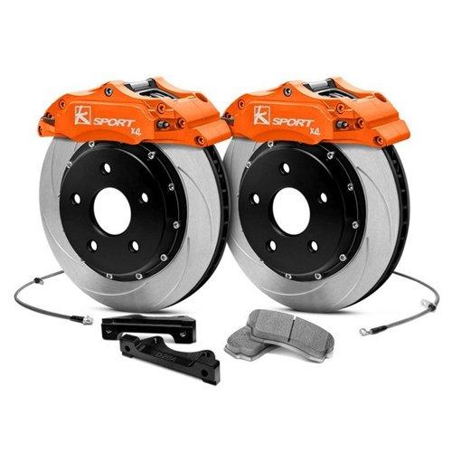 procomp-brake-kit-4-piston