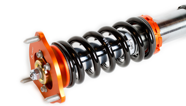 shock-tube-slide-kontrol