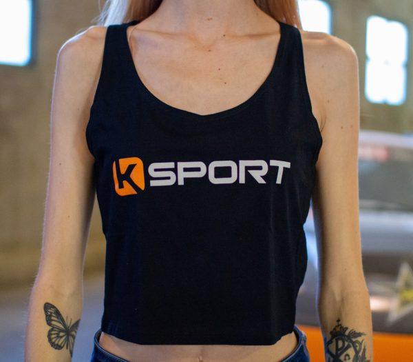 Crop-Top-Black-Ksport