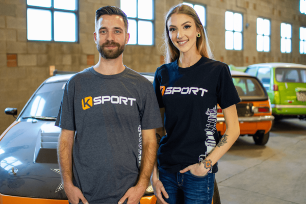Ksport-classic-coilover-t-shirt