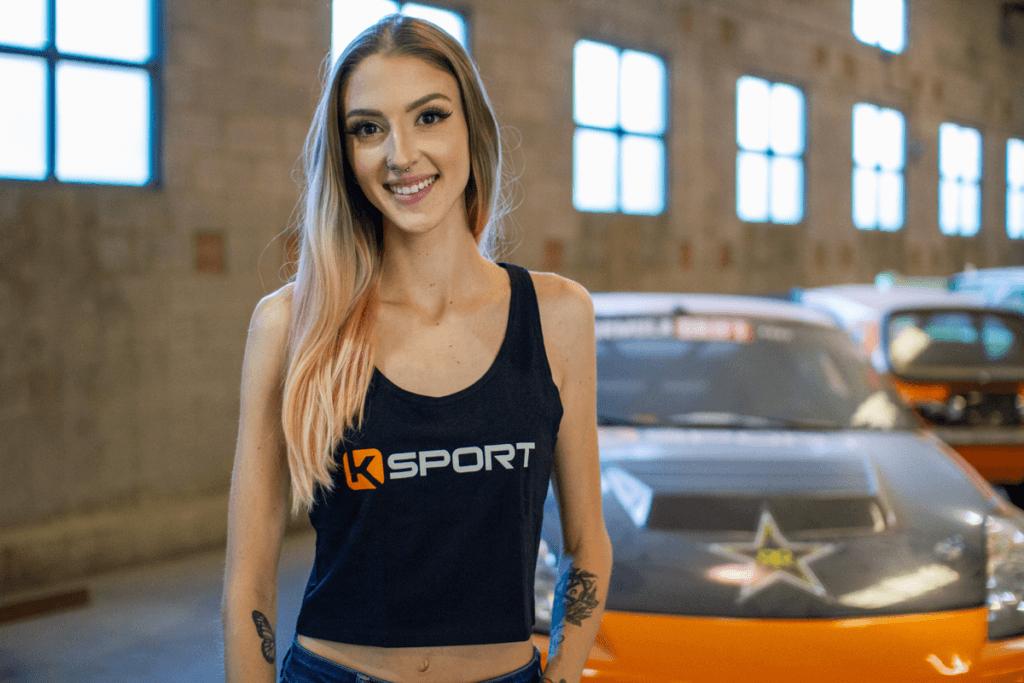 Ksport-womens-crop-tank-black
