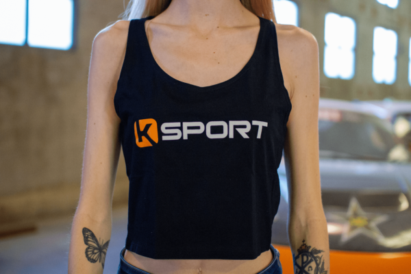 Ksport-womens-crop-tank-black-detail