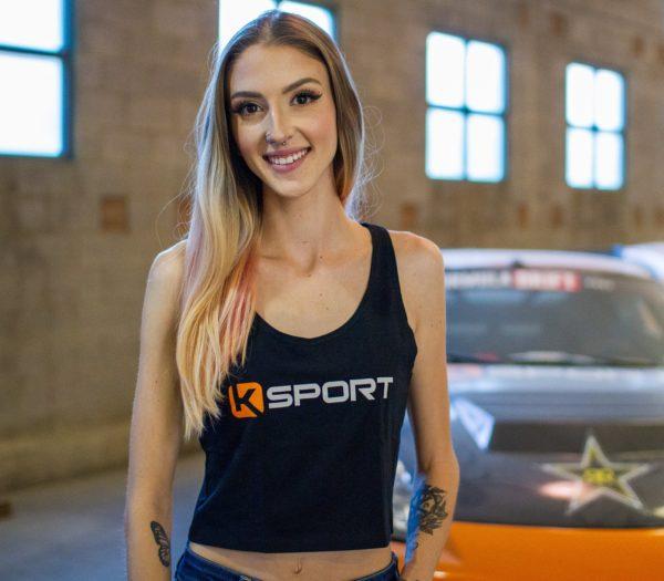 Women's-Crop-Top-Ksport-USA