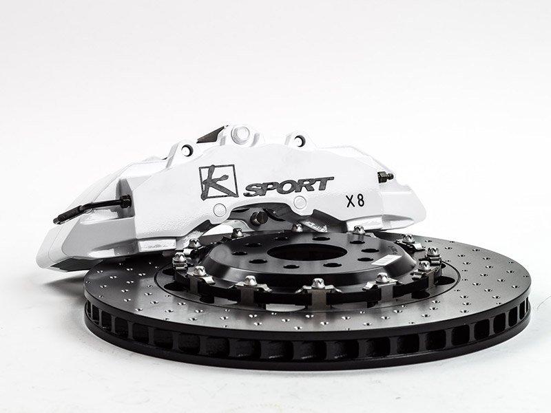 Supercomp-big-brake-kit