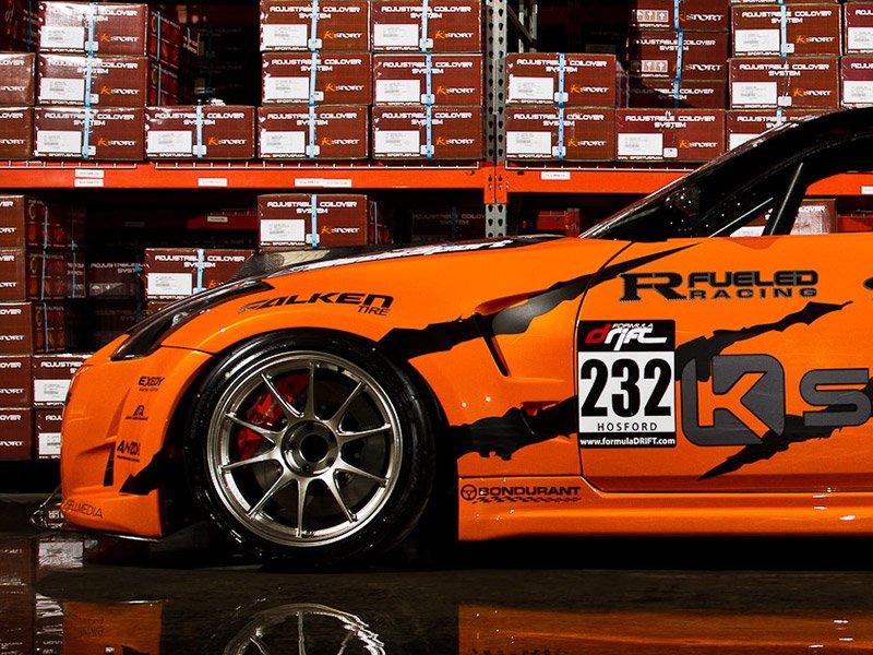 drift-big-brake-kit