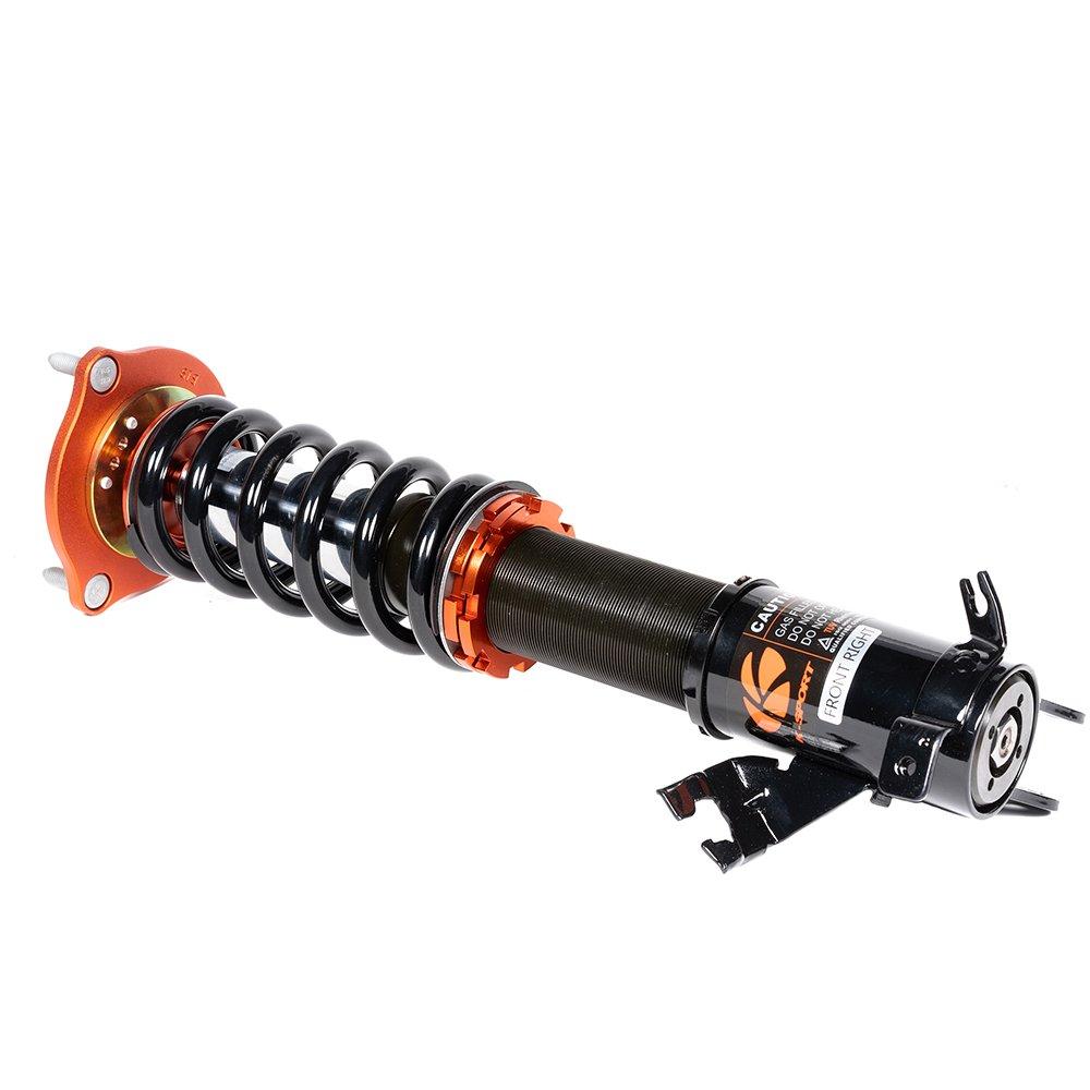 gt-pro-55-mm-shock-body