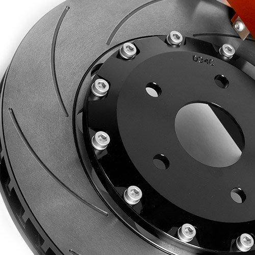 rotor-detail