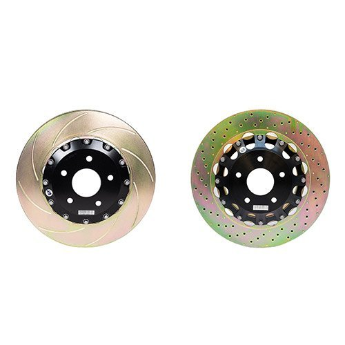 slotted-cross-drilled-rotors