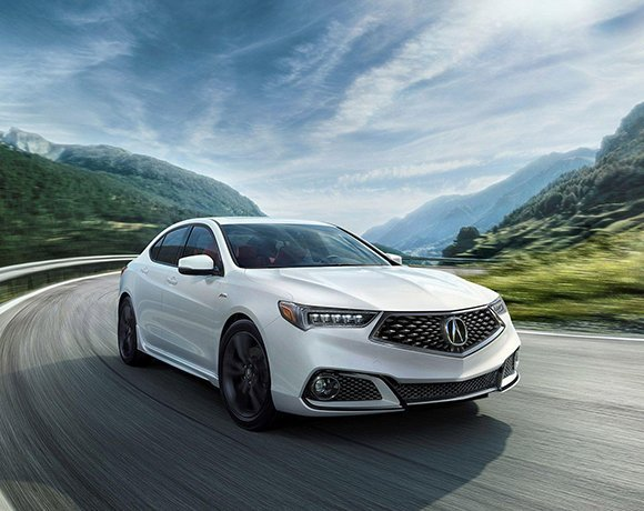 Acura-TLX-Coilovers