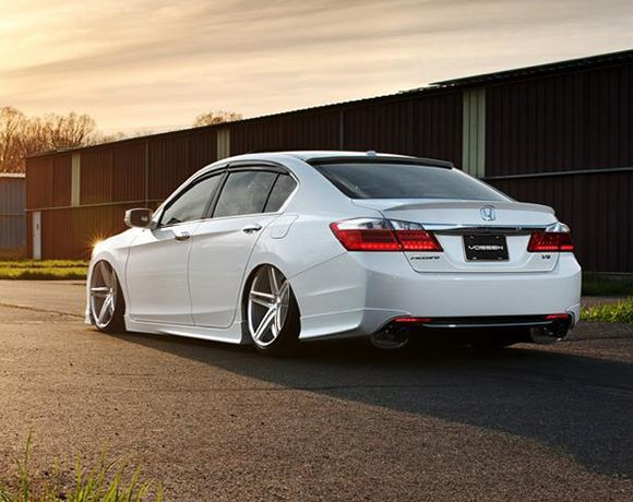 Bagged-Honda-Accord-Air-Suspension