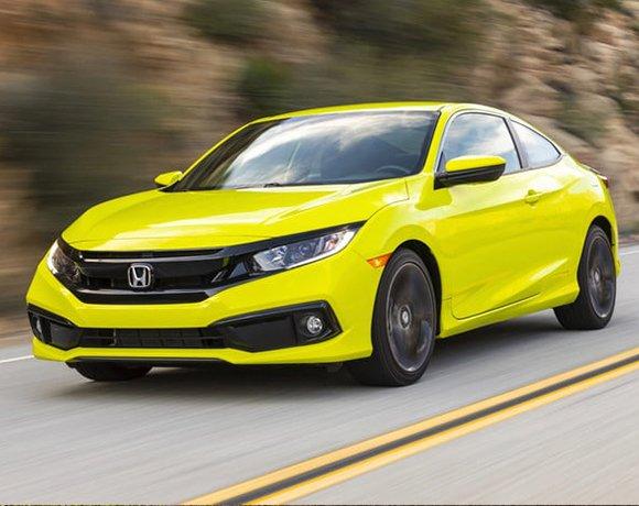 Honda-Civic-Coilovers