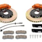 KSPORT-BIG-BRAKE-KIT
