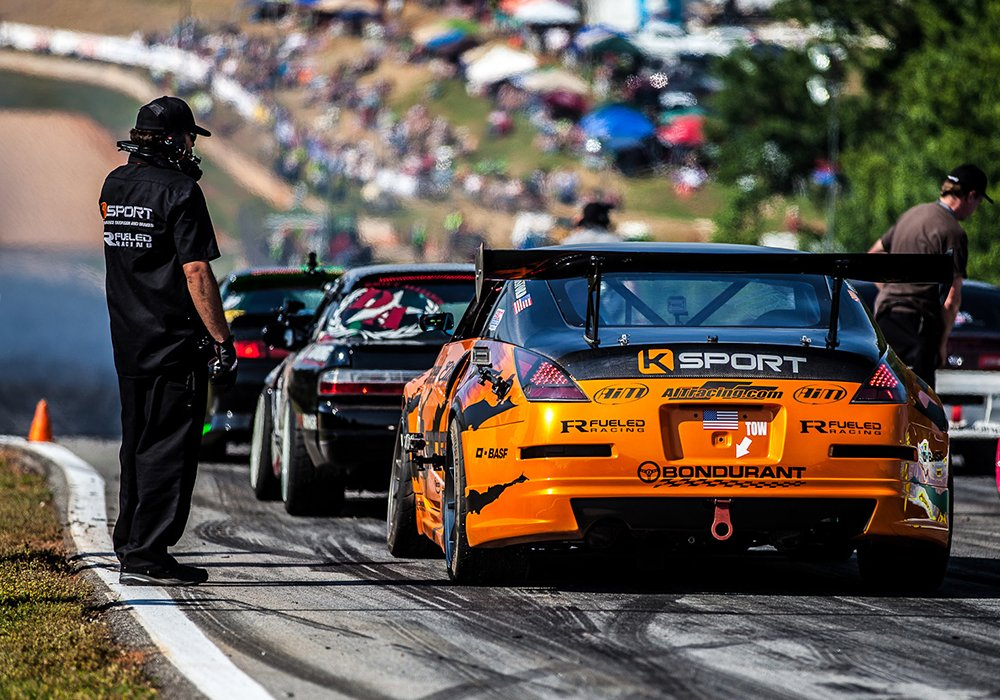 motorsports-intro