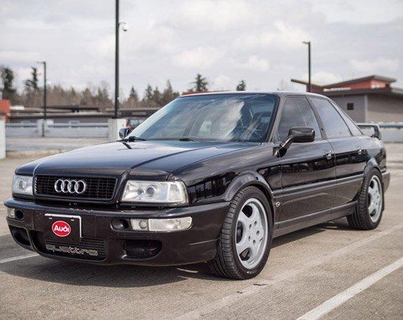 1995-Audi-90-Suspension