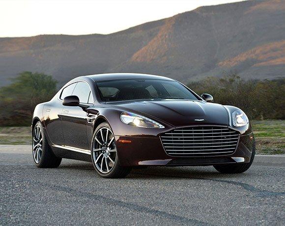 Aston-Martin-Rapide-S-Coilovers