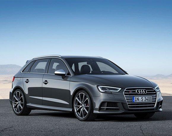 Audi-S3-Brake-Kit