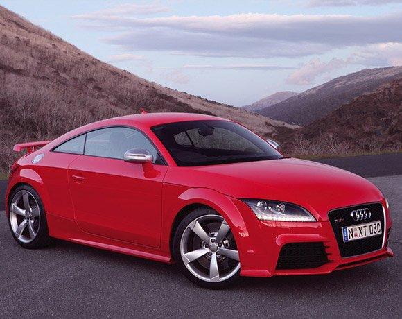 Audi-TT-RS-Brakes