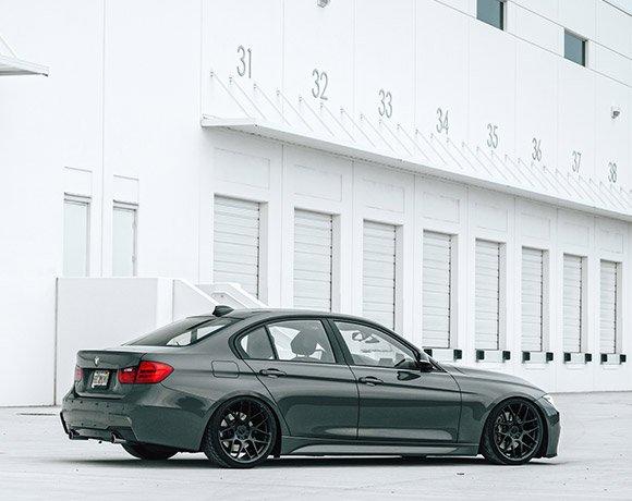 BMW-3-Series-Suspension-Upgrades
