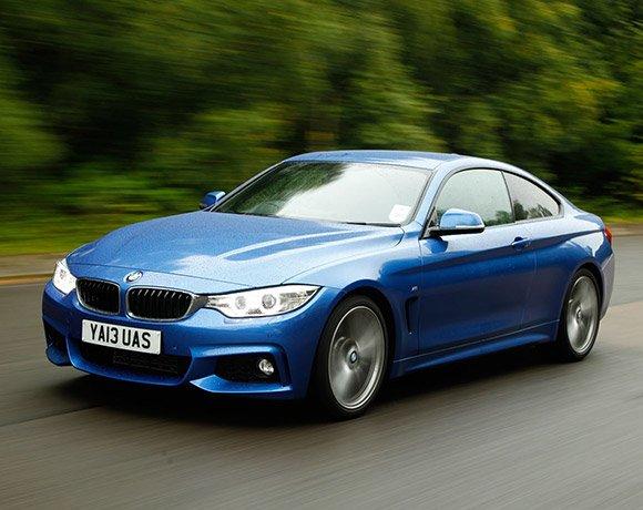 BMW-4-Series-Suspension-Upgrades