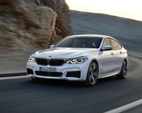 BMW-6-Series-Big-Brake-Kit