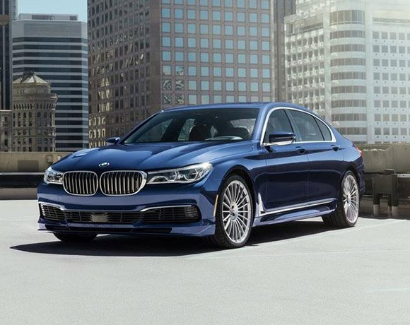 BMW-7-Series-Coilovers