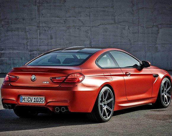 BMW-M6-Suspension-Upgrades