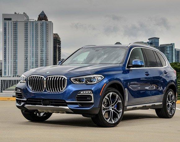 BMW-X5-Big-Brake-Kit