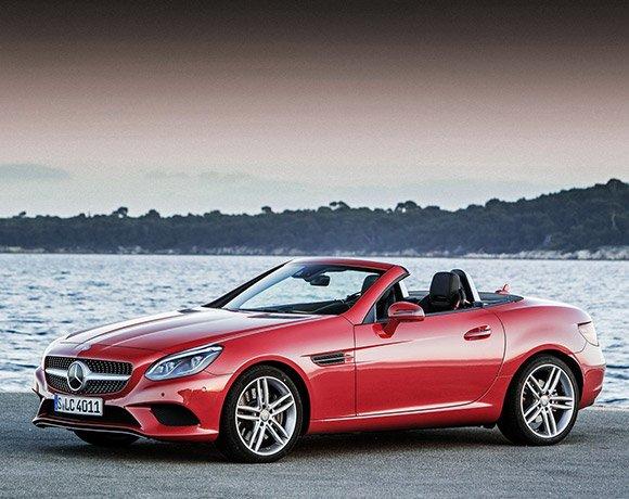 Brake-Upgrade-for-Mercedes-SLK-Class