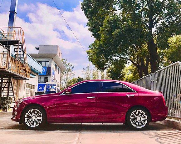 Cadillac-ATS-Coilovers