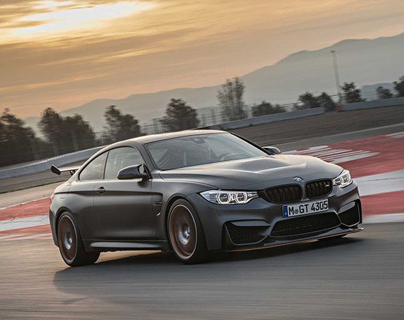 Coilovers-for-BMW-M4