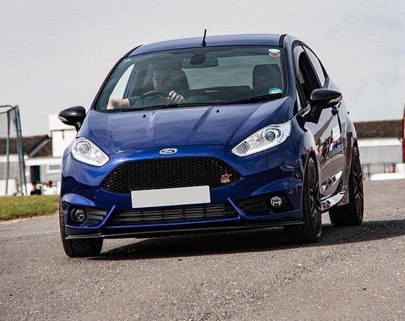 Ford-Fiesta-Suspension