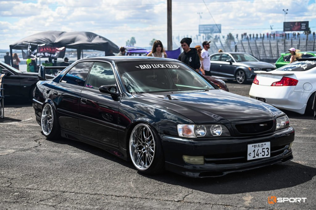 Import-Face-Off-2020-Toyota
