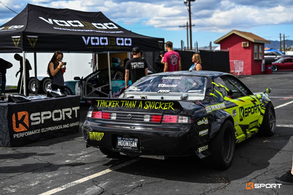 Import-Face-Off-Ksport-Voodoo13USA