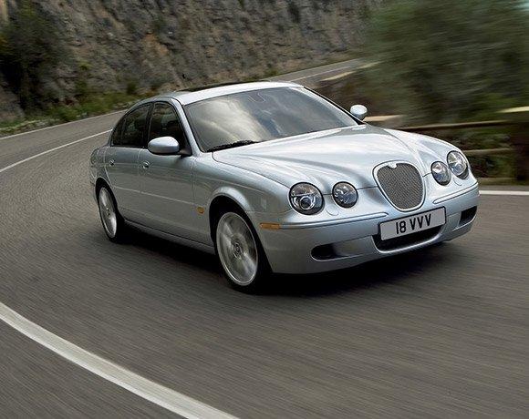 Jaguar-S-Type-Aftermarket-Suspension