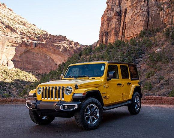 Jeep-Wrangler-Brake-Kit