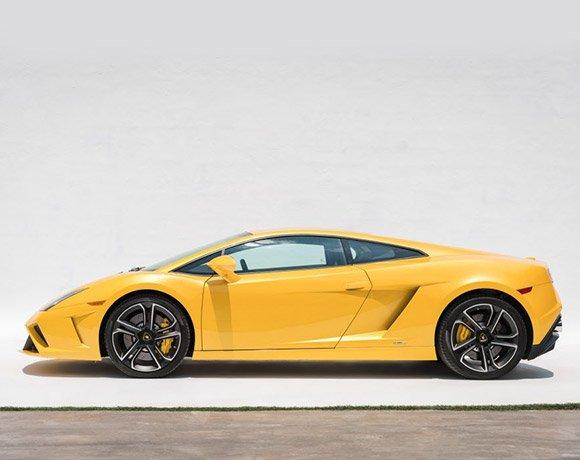Lamborghini-Gallardo-LP560-4-Air-Suspension