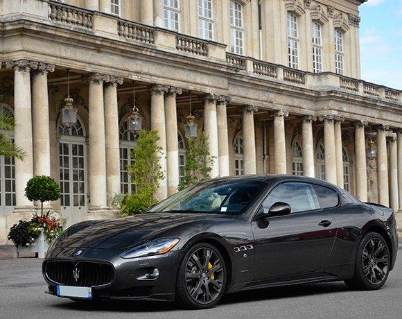 Maserati-GranTurismoS-Big-Brake-Kit