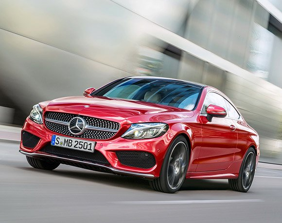 Mercedes-Benz-C-Class-Big-Brake-Kit