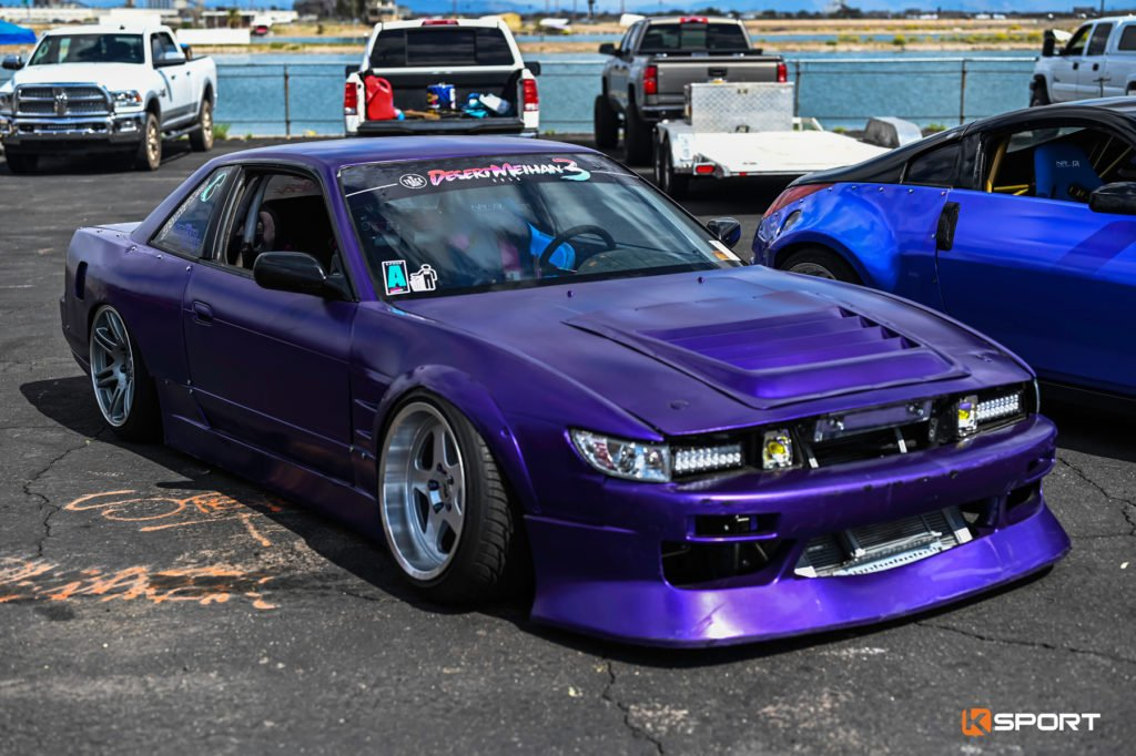 Nissan-240sx-Coupe-Import-Face-Off-2020