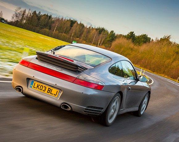 Porsche-996-Carerra-2-Coilovers
