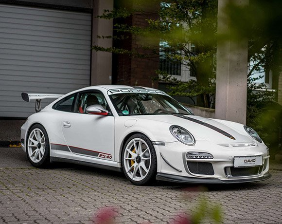 Porsche-997-Air-Suspension-and-Coilovers