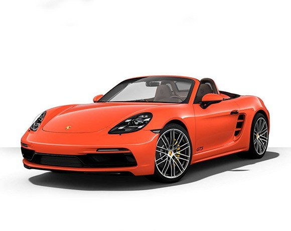 Porsche-Boxster-Suspension-Upgrades