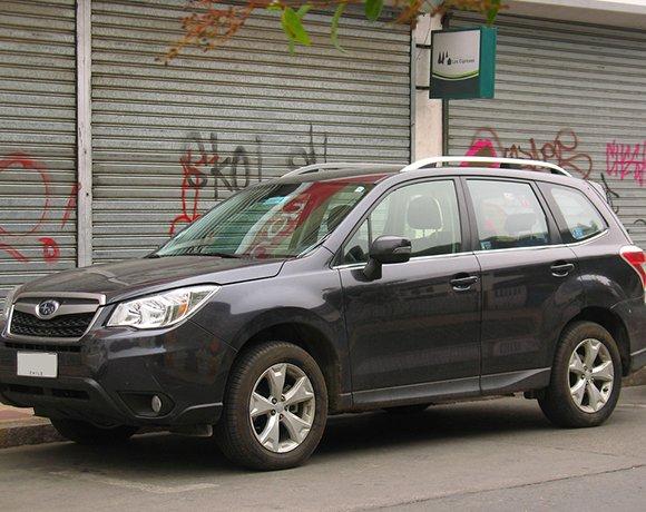 Subaru-Forester-Big-Brake-Kit