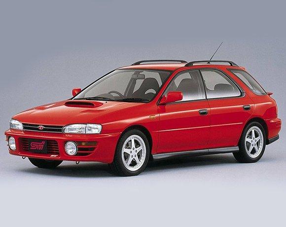 Subaru-Impreza-WRX-Coilovers