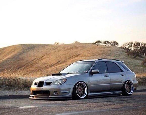 Subaru-Impreza-Wagon-Coilovers