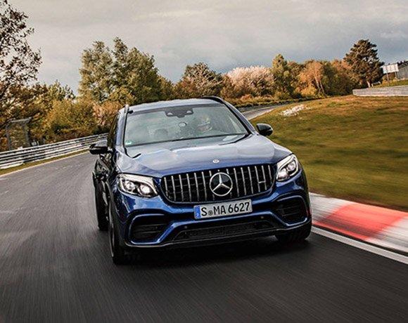 Suspension-Upgrades-for-Mercedes-Benz-GLC